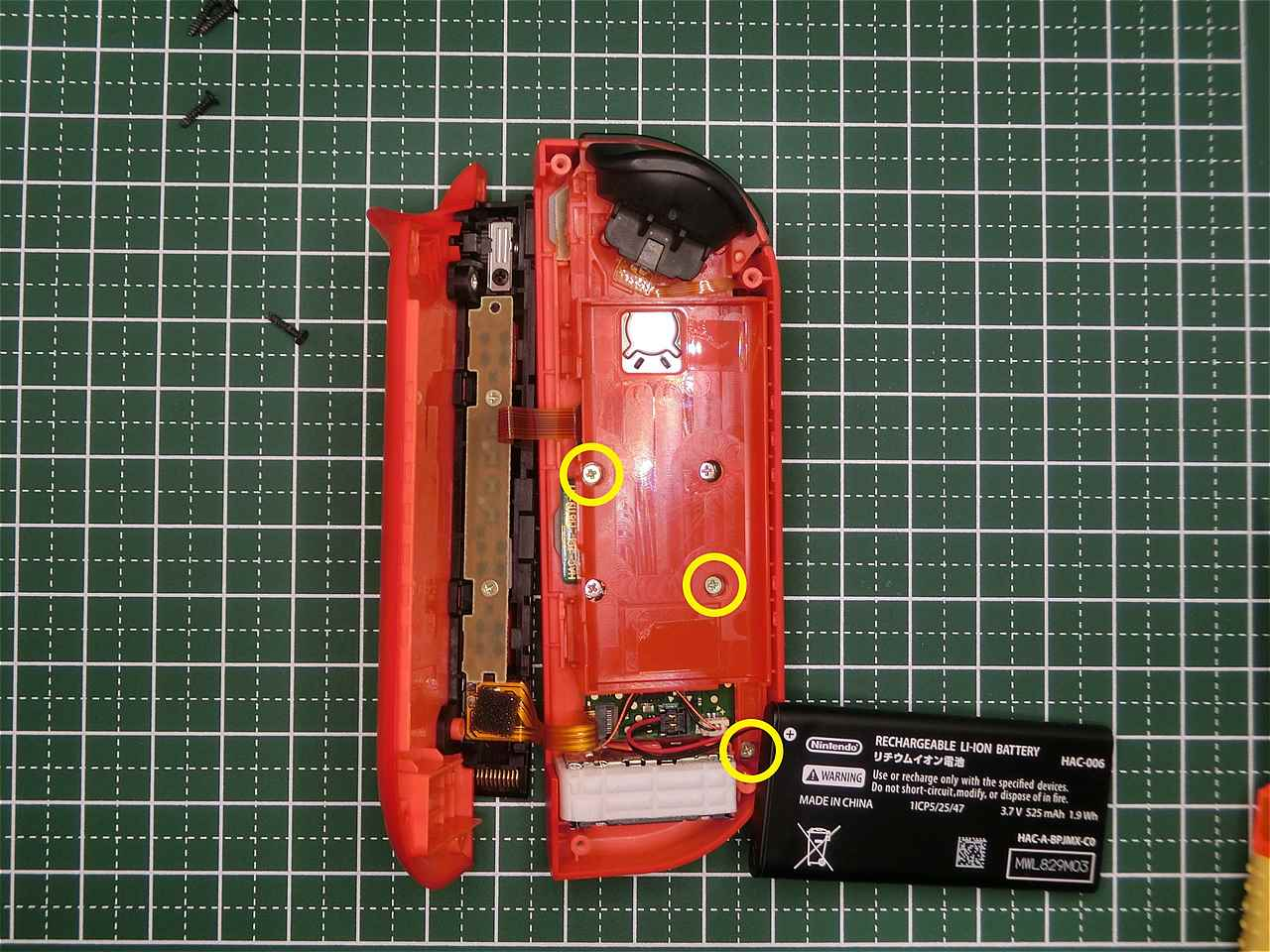 switch-joycon-repair-017