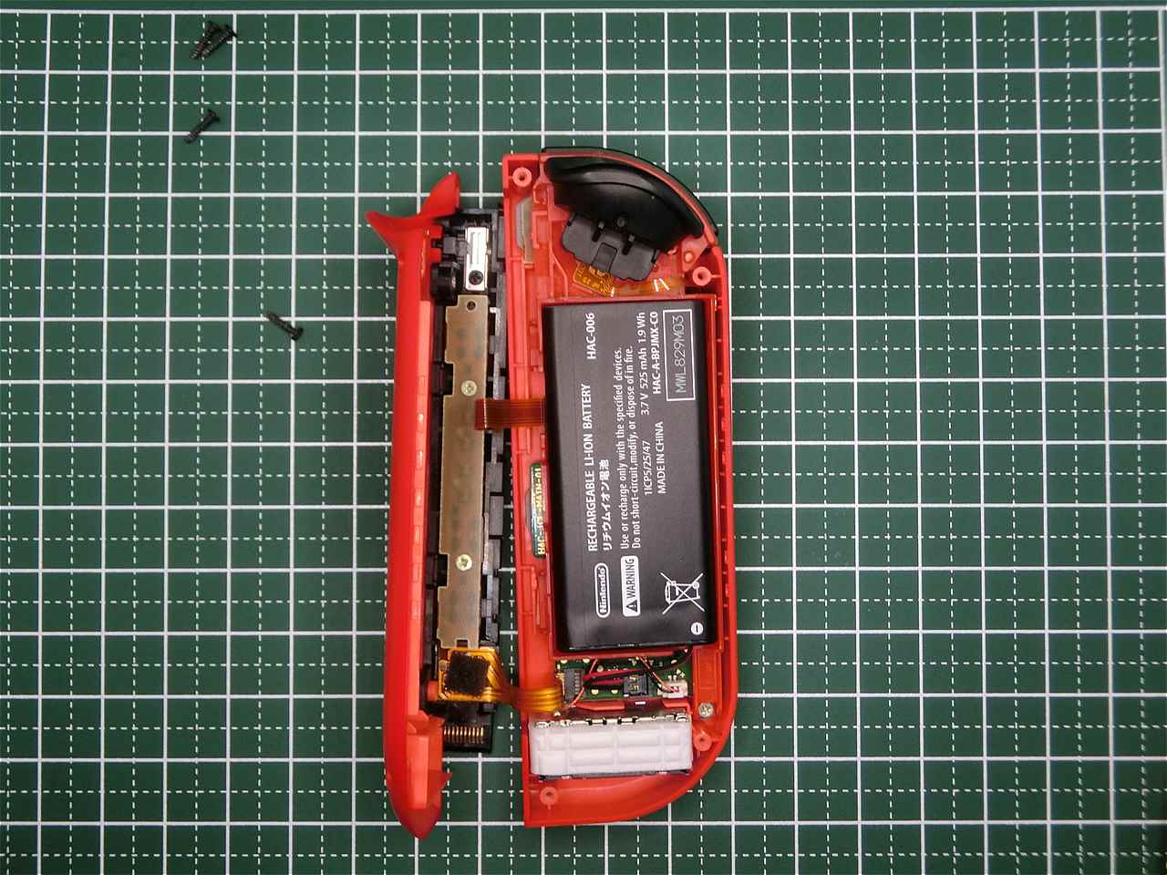switch-joycon-repair-018