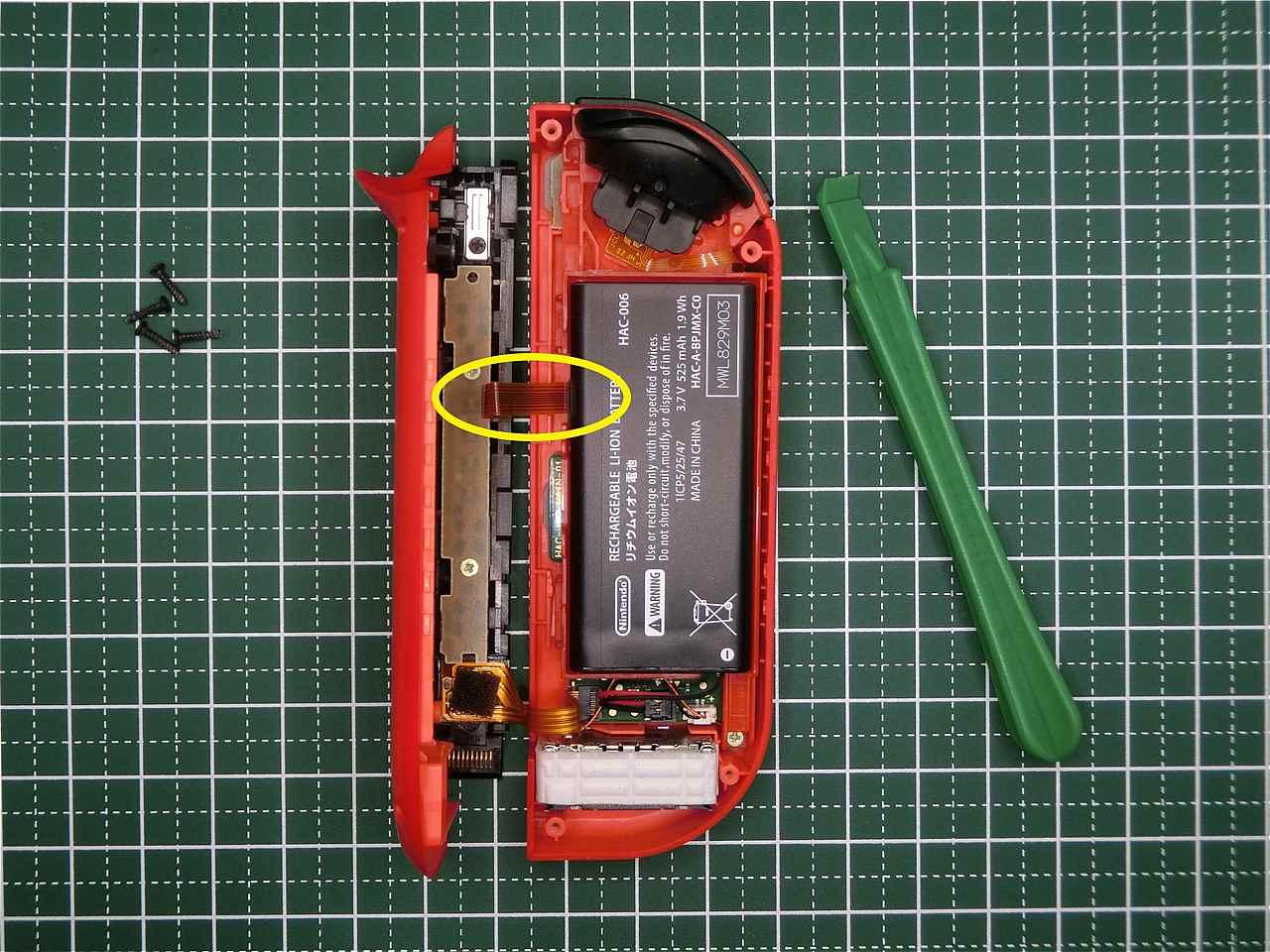 switch-joycon-repair-08