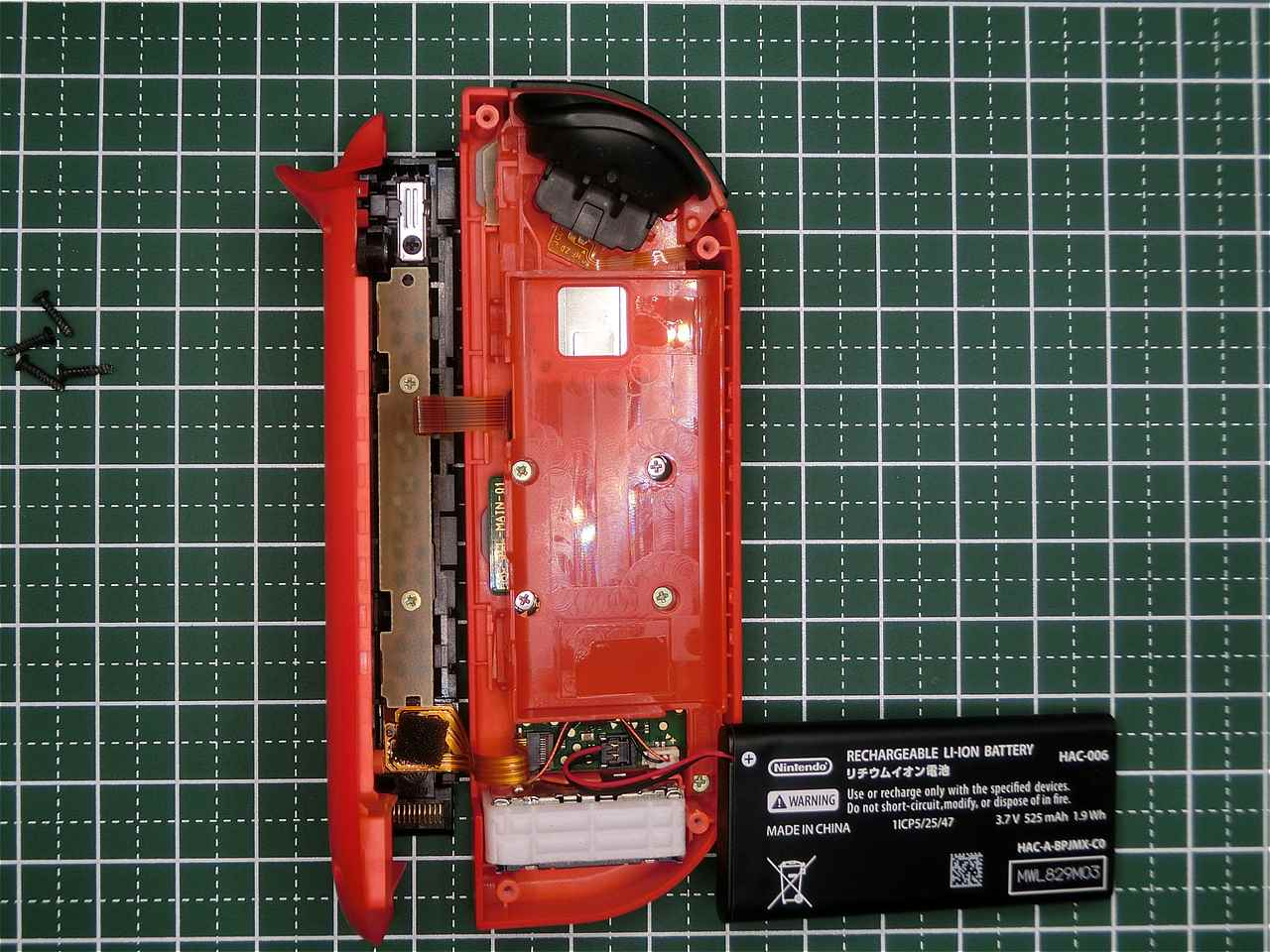 switch-joycon-repair-09