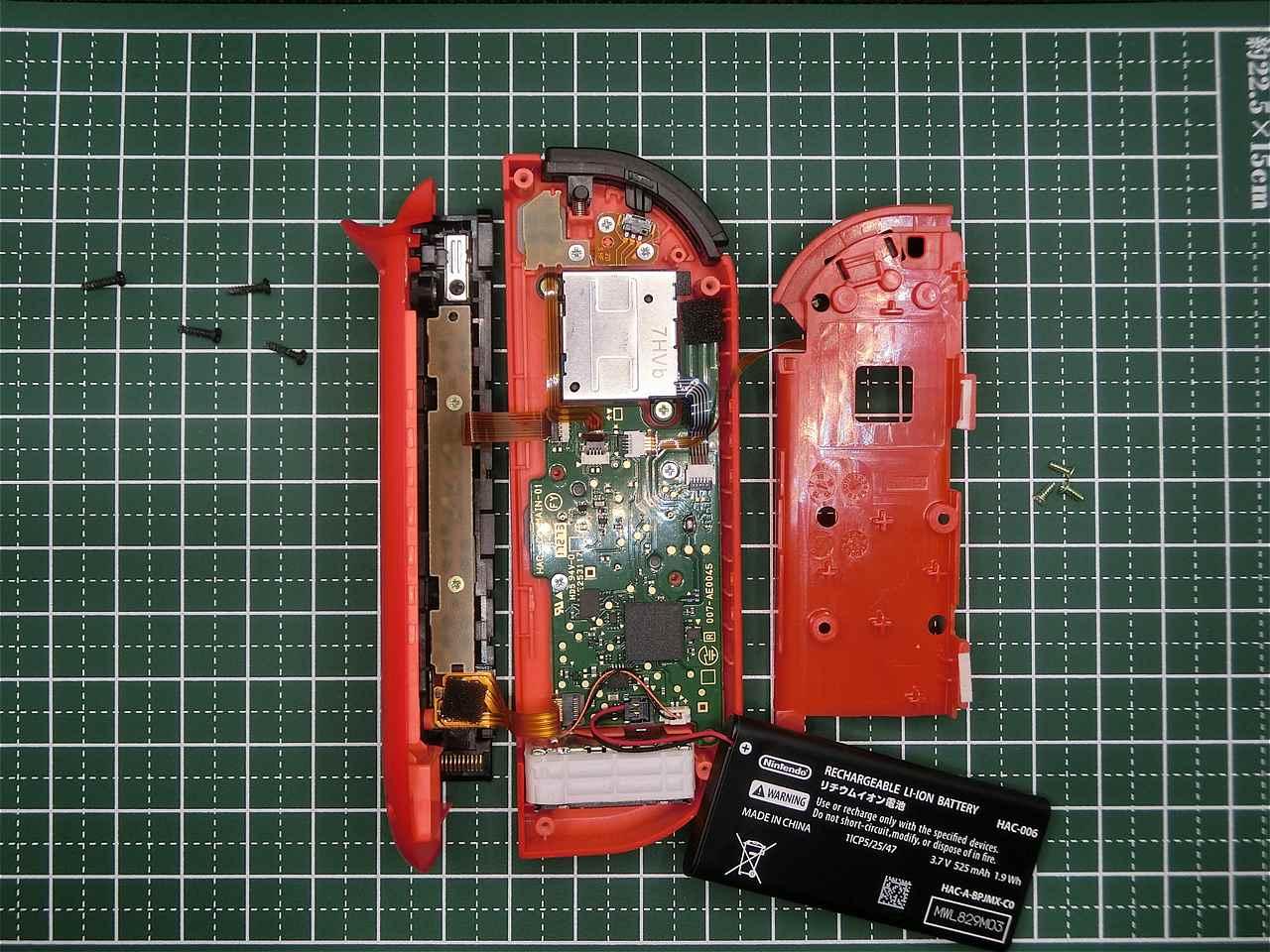 switch-joycon-repair-11