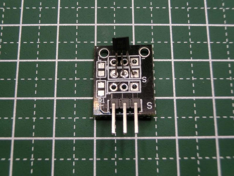 arduino-lesson33-02