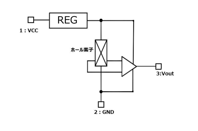 arduino-lesson33-03