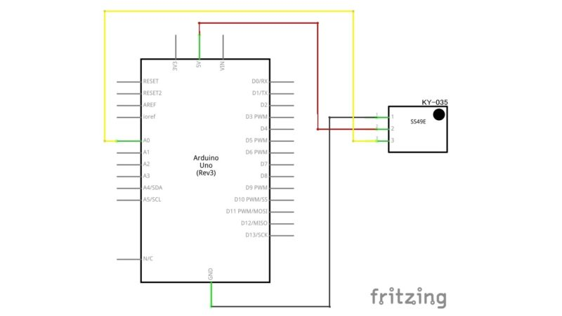 arduino-lesson33-05