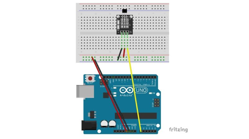 arduino-lesson33-06