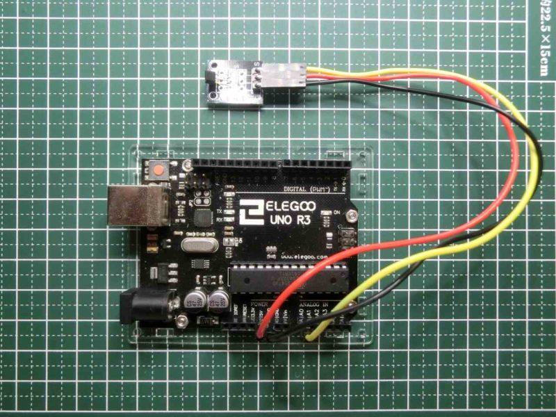 arduino-lesson33-07