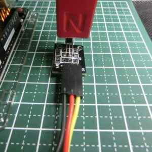 arduino-lesson33-10