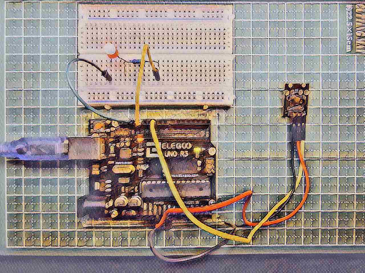 arduino-lesson34-00