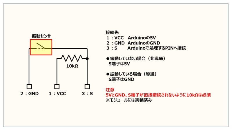 arduino-lesson34-03