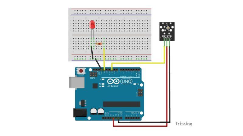 arduino-lesson34-06