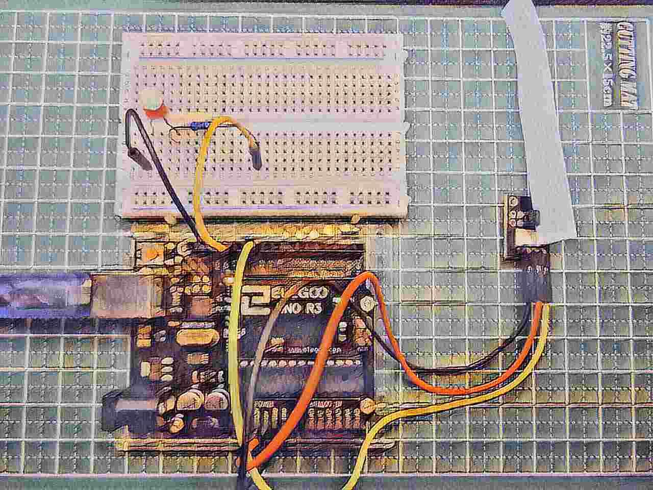 arduino-lesson35-00