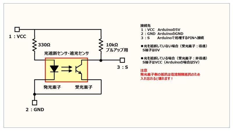 arduino-lesson35-03