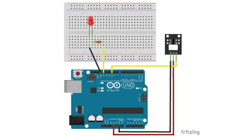 arduino-lesson35-06