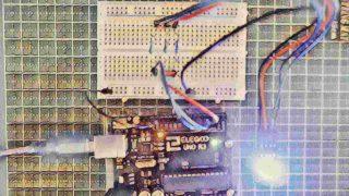 arduino-lesson36-00