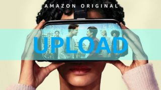 upload-amazon-series-00