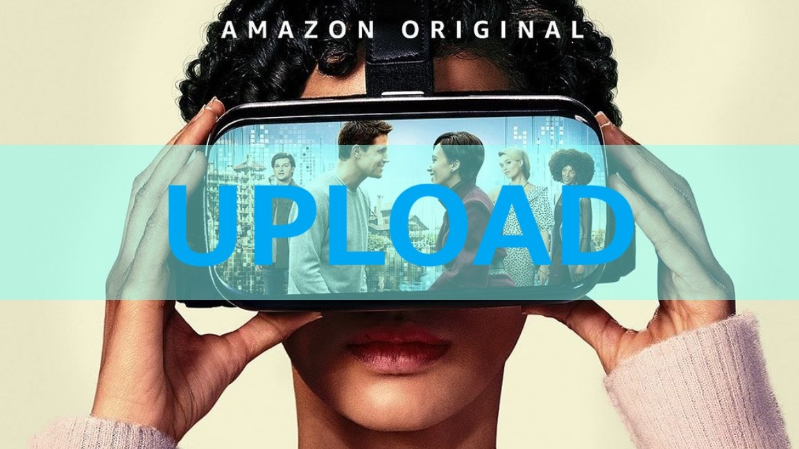 upload-amazon-series-00