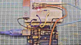 arduino-lesson37-00