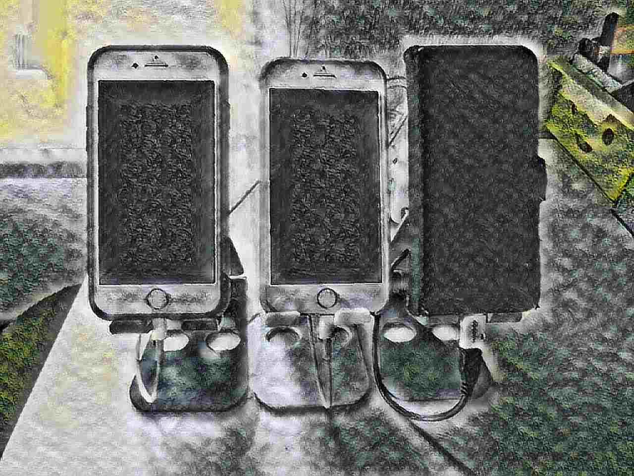smartphone-stand-00