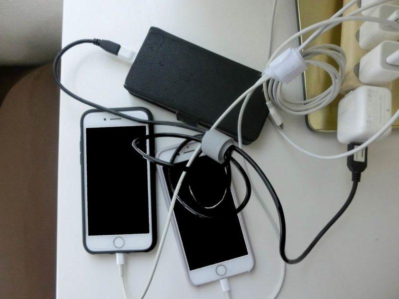 smartphone-stand-01