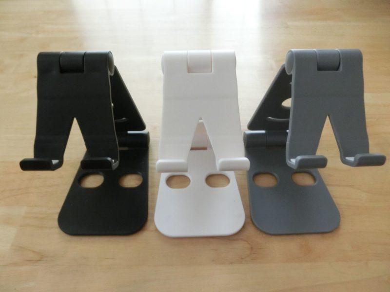 smartphone-stand-02
