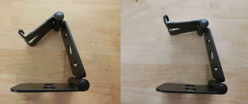 smartphone-stand-03