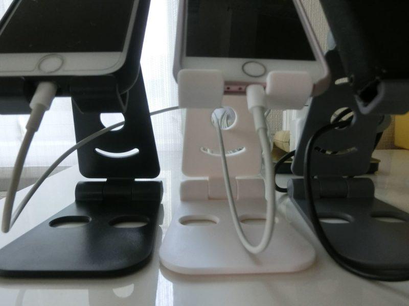 smartphone-stand-05