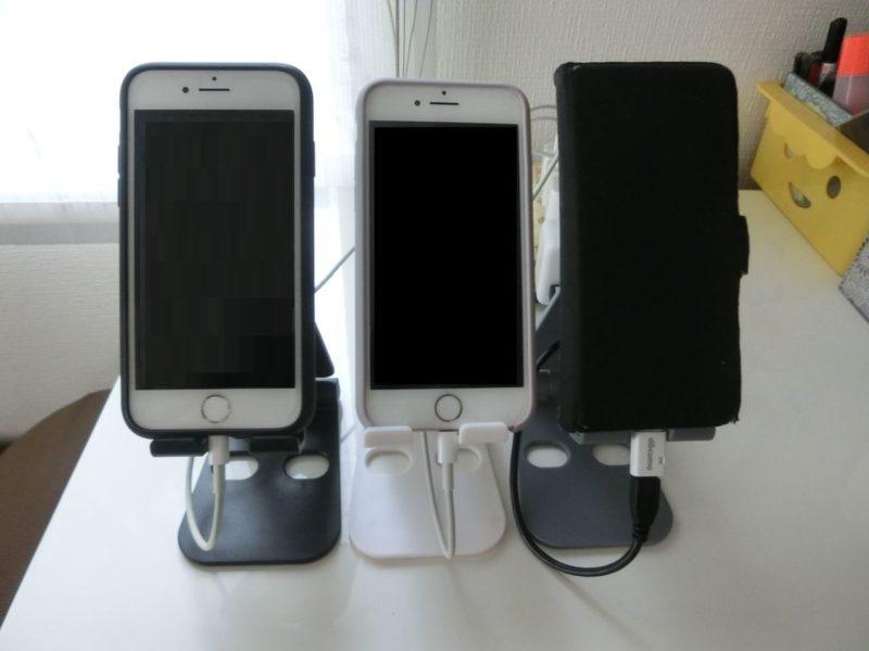 smartphone-stand-06