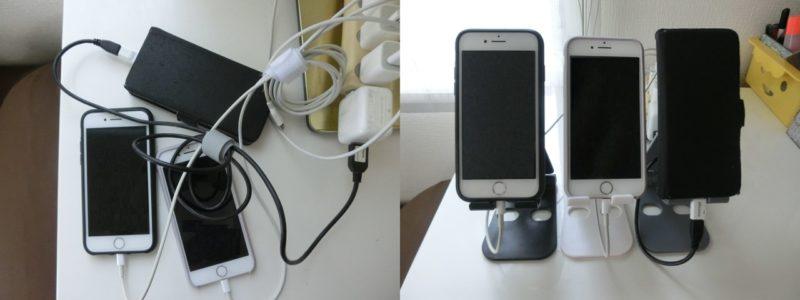 smartphone-stand-07