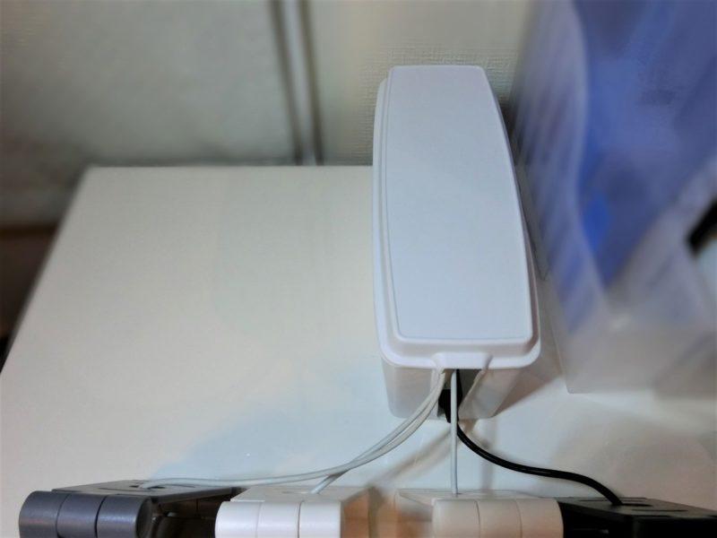 100yen-cable-box-07