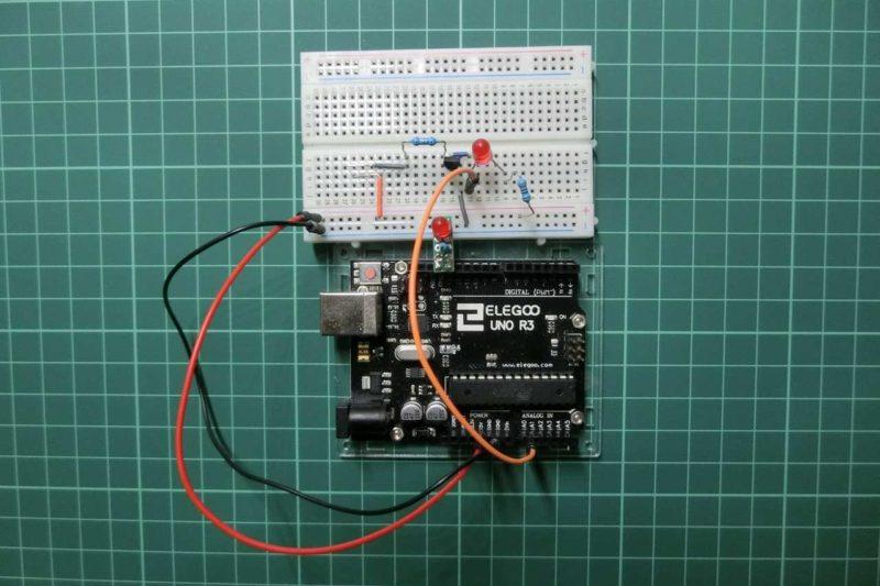 touch-sensor-05