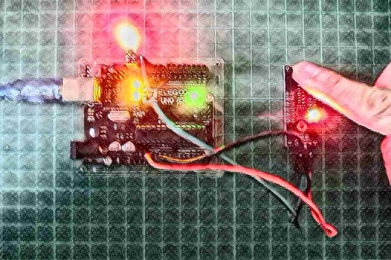 arduino-lesson41-00