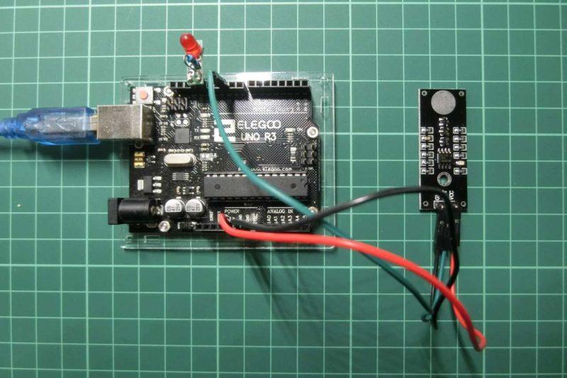 actual-circuit