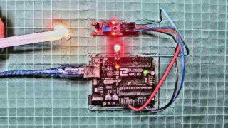 arduino-lesson42-00