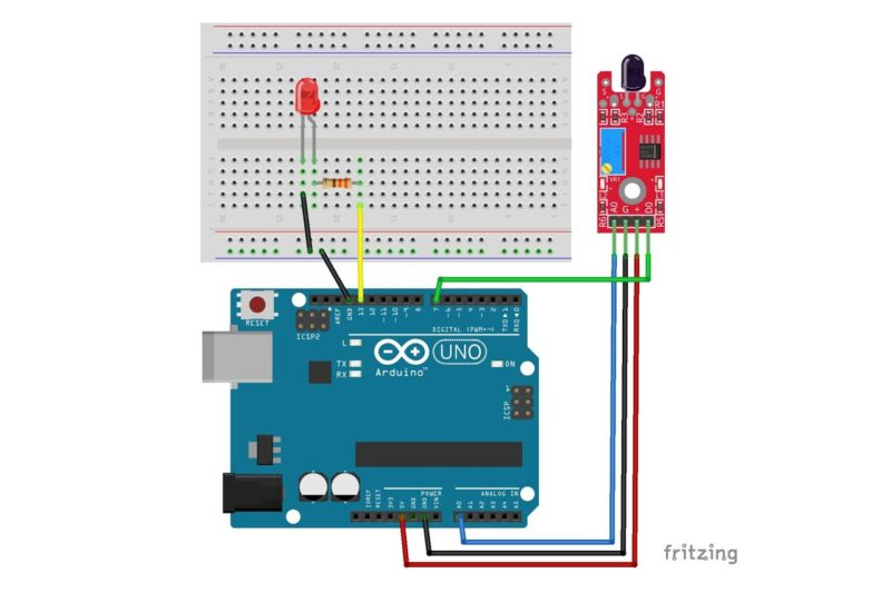 breadboard-diagram