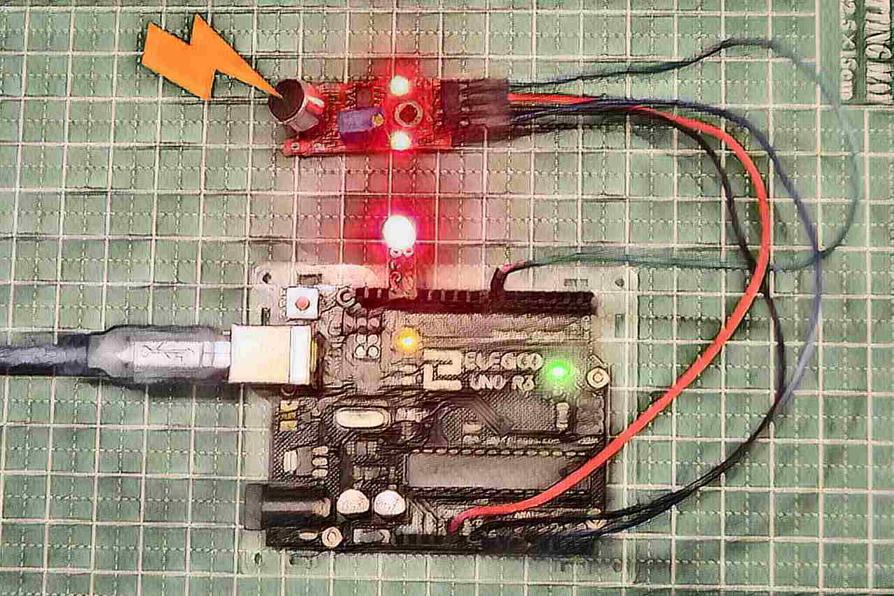 arduino-lesson43-00