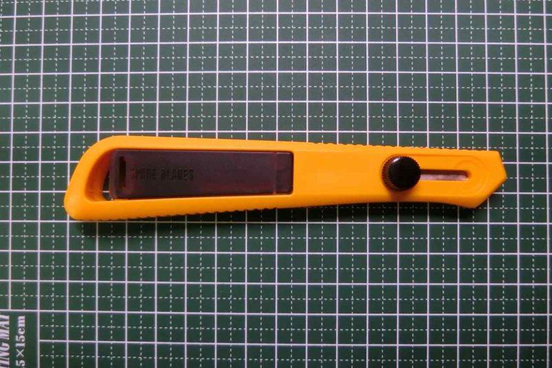 board-cutter