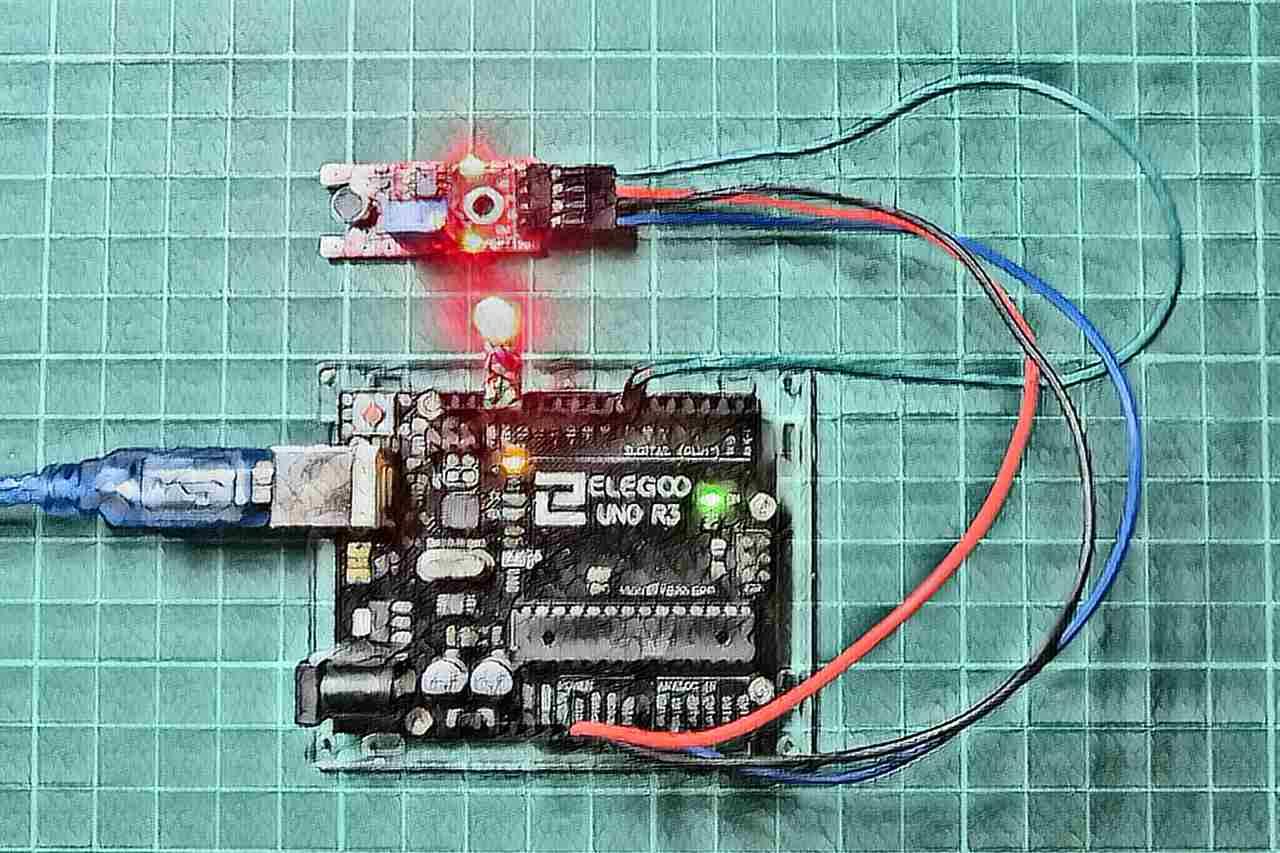 arduino-lesson44-00
