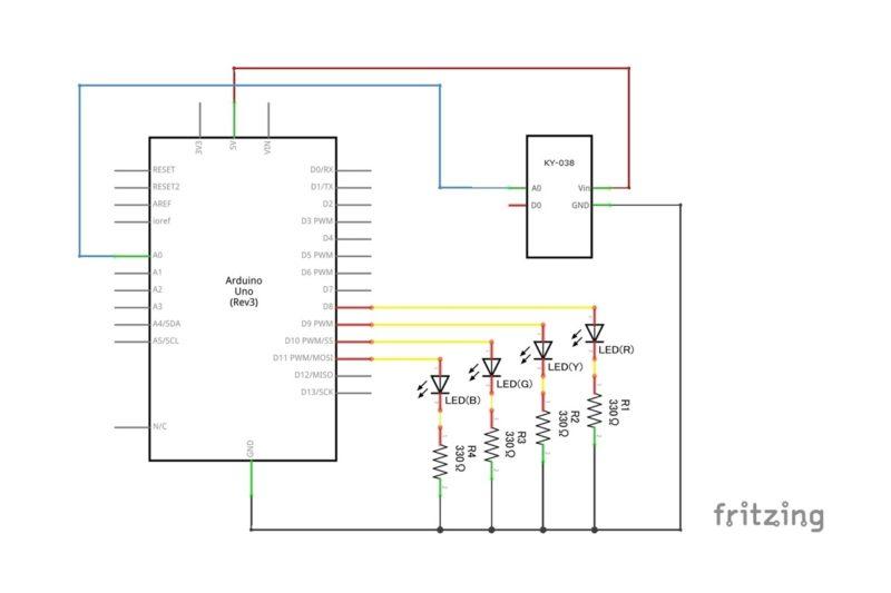 lesson45-schematic