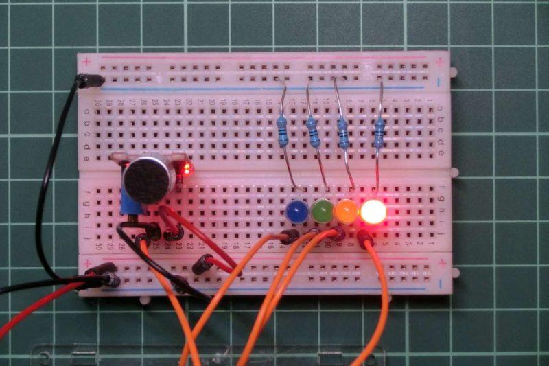 sound-255-one-led