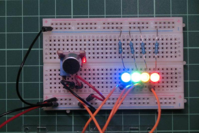 sound-1023-four-led