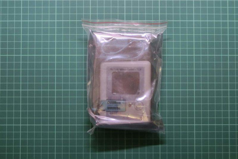 transistor-tester-lcrtc1-01