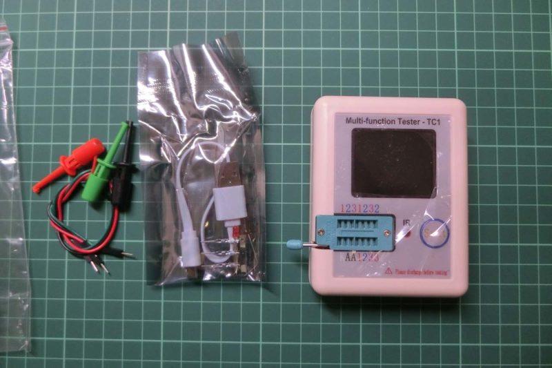 transistor-tester-lcrtc1-03