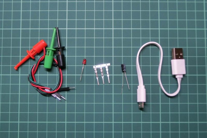 lcrtc1-accessories
