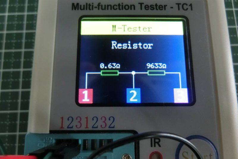 resistance-measurement-result-01