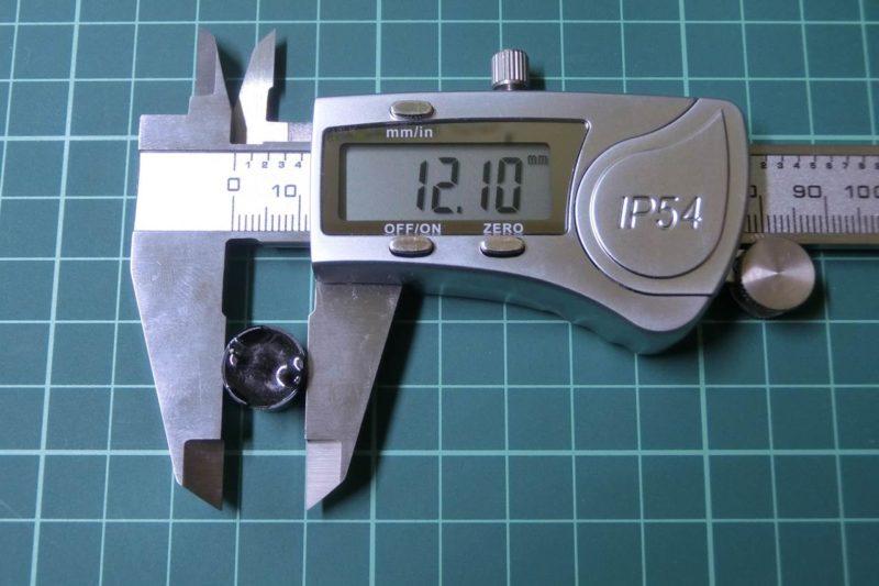 vernier-caliper-measurement