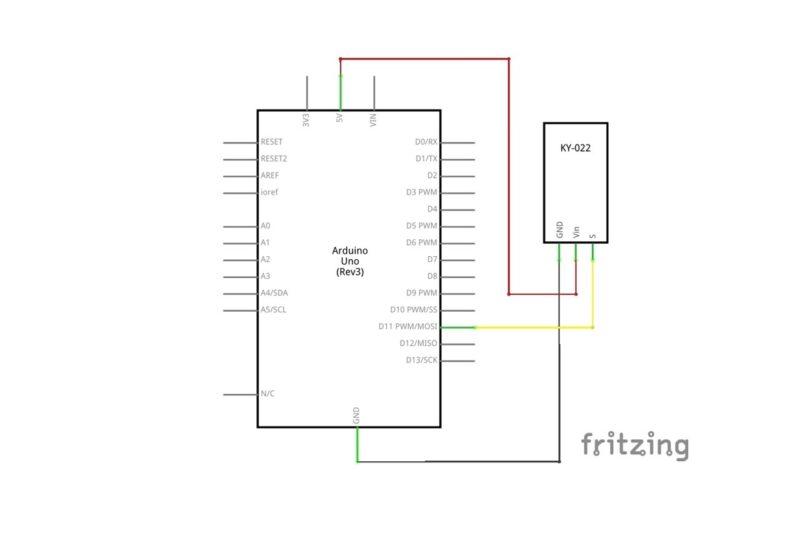 Arduino-lesson15-03