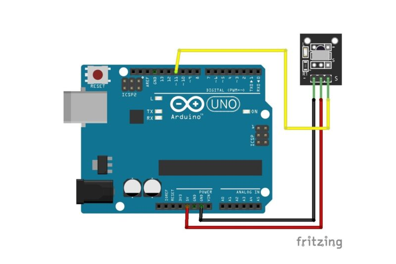Arduino-lesson15-04