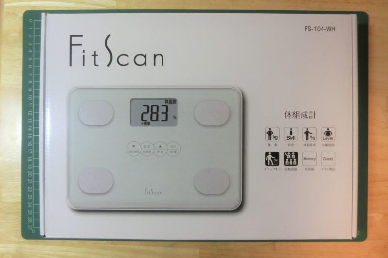 weight-scale-1-00