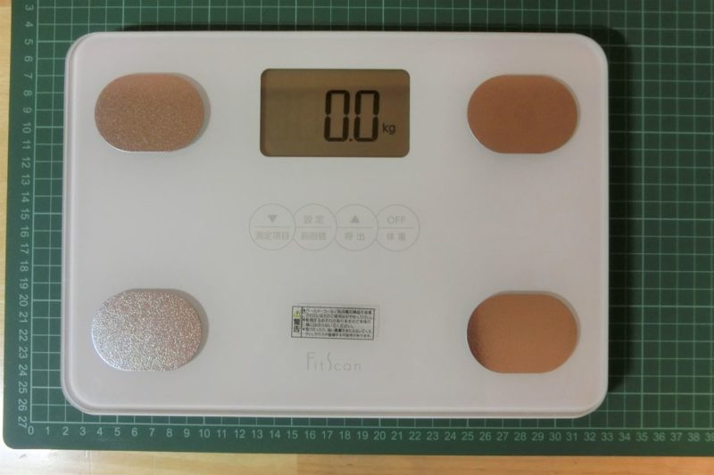 weight-scale-1-11