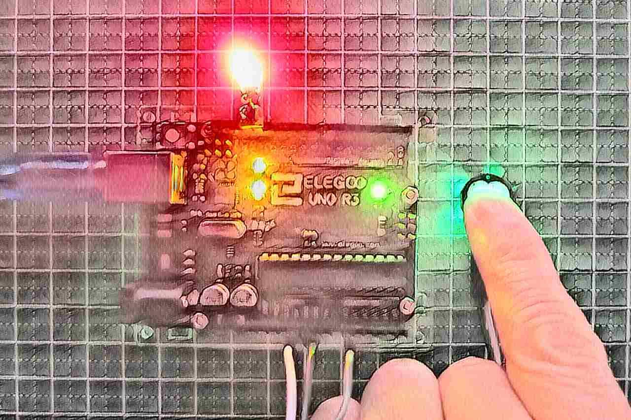 arduino-lesson48-00
